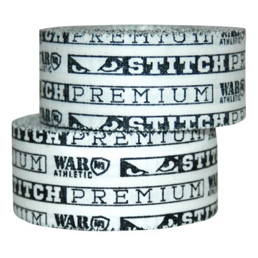 BAD BOY STITCH PREMIUM EZ TAPE - 1.0 INCH - 3 PACK