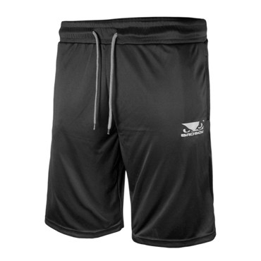 BAD BOY SPARK SHORTS