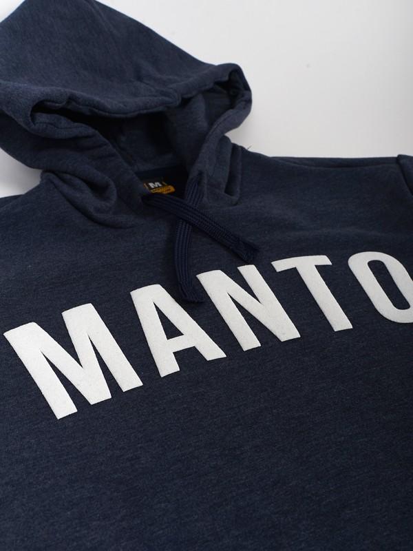 Manto Arc 2.0 Hoodie