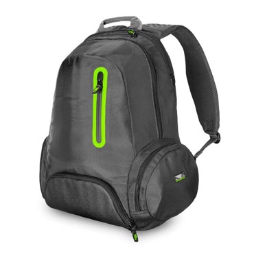 BAD BOY Urban Assault Backpack
